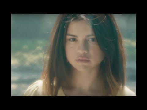 Xxx Mp4 Selena Gomez Type Beat FETISH Prod Lucky Beats Production 3gp Sex