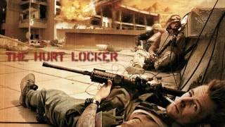 The hurt locker - Trailer Italiano Ufficiale 2008