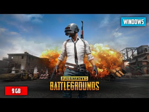 Xxx Mp4 How To Download Pubg Installation For Free 3gp Sex