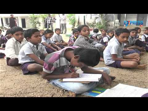 Cleanliness is next to Godliness - Inspiring story of Gudur Village in Andhra Pradesh
