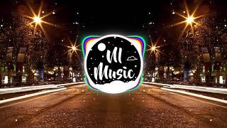 Dimitri Vegas & Like Mike vs David Guetta - Complicated (R3hab Remix)