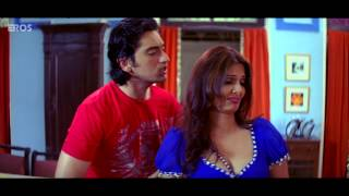 Scene from the movie | Dhoom Dadakka