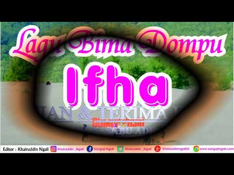 Download Lagu Bima Dompu - Ifha free