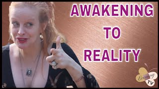 Awakening to the Truth About Your Narcissistic Family 😴 (Story time)