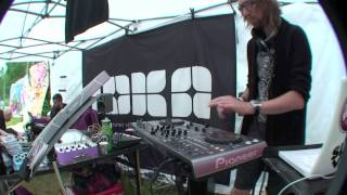 Norbergfestival 2012 Aftermovie