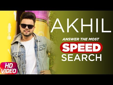 Xxx Mp4 Akhil The Most Search Speed Questions Speed Records 3gp Sex