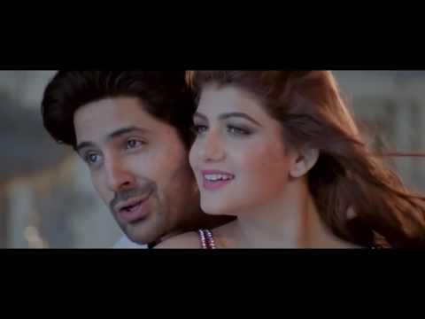 Xxx Mp4 ZERO METTER Pakistani Hot Song By Chayon Shaah Film Halla Gulla Urdu 3gp Sex