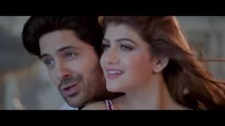 ZERO METTER Pakistani Hot Song By Chayon Shaah - Film Halla Gulla (urdu)