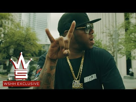 Xxx Mp4 Z Ro So Houston Feat Lil Keke Big Baby Flava WSHH Exclusive Official Music Video 3gp Sex