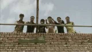Bangla ad - Acme Tea - habib wahid - tumi kache ele bhule