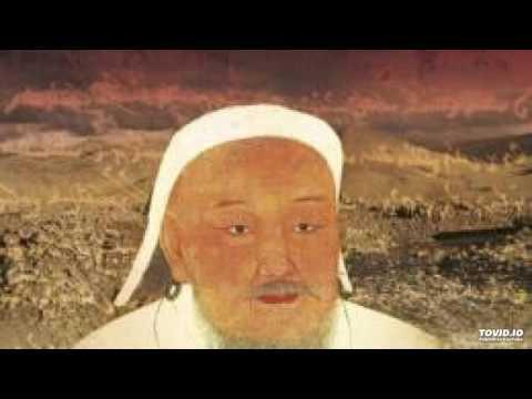 mongol and muslims hindi , urdu
