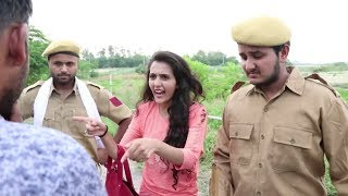 [HOT GIRL RIYA] New Whatsapp Funny Video , Desi Comedy Scenes    Hindi Top Comedy    natkhat