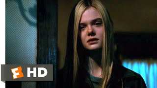 Super 8 (2011) - Allie is Abducted Scene (5/8) | Movieclips
