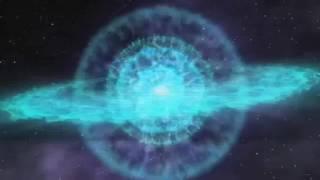 Transformers Prime - Episódio 6 - Parte 1 - Dublado