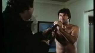 Salem's Lot (1979) - Uncut Gun Scene