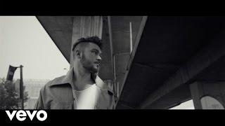 TiMO ODV - Make You Love Me ft. Ryki