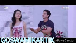 Pehla Varsad by Darshan Raval   Gujarat Songs kartik