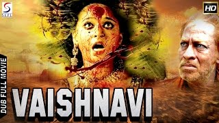 Vaishnavi - Dubbed Full Movie | Hindi Movies 2016 Full Movie HD