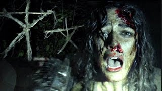 New hot Horror Movie 2017 Full Scary horror English Scary Movie  Full Length {Part 2}