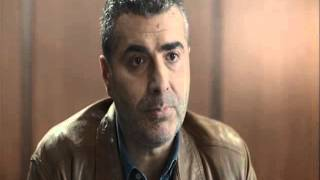 كواليس المدينة-الحلقة 3-Promo