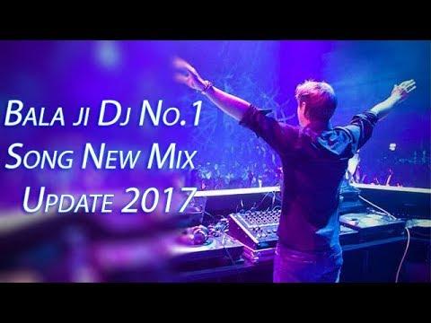 Xxx Mp4 Bala Ji Dj No 1 Song New Mixing 2018 Bala Ji Watch Now 3gp Sex