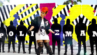 BEST DANCE HITS 2015 - Video Mix (Eva Simons, Jack Perry, Yves V, Fedde Le Grand, Swanky Tunes…)