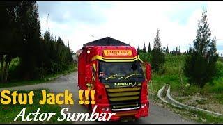 Kapten truck mania Legum, bum bum dhadhaxs.