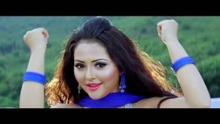 Mu Ashique Mu Awara | Odia Love Song new 2016 | Lokdhun Oriya