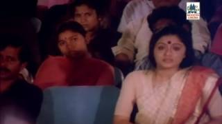 Thedatha Idamellam Thedinean | SPB | Vasantha Ragam