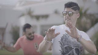 Master Sina feat Kader Japonais - Mama Zarie