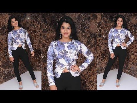 Xxx Mp4 Aishani Shetty Hot Kannada Actress At Naduve Antaravirali Kannada Movie Audio Launch 3gp Sex