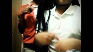 Law (feat. E-40) - Yo Gotti