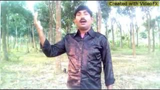 Dukkho Amar Chiro Sathi mpeg4