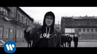 Pezet - Slang 2 (official video)
