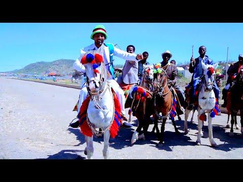Xxx Mp4 Robera Amanu Goota Oromoo NEW 2015 Oromo Music By NIMONA Film Prom 3gp Sex
