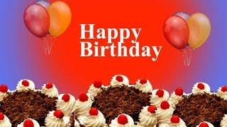 Birthday Status 15 April, birthday wishes, happy birthday, birthday whatsapp status, जन्मदिन