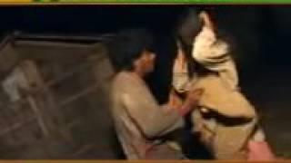 Valobasho kina basho bondhu try koro amare || Original Song