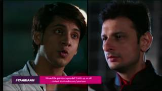 Kaisi Yeh Yaariaan Season 1: Full Episode 68