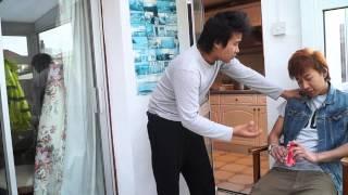 Aama - Nepali Short Movie