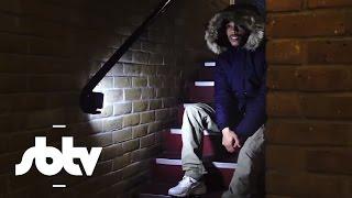 Culprit   Life In The Gutter [Music Video]: SBTV