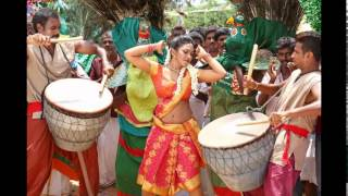 Tamil New Oyee Movie Video