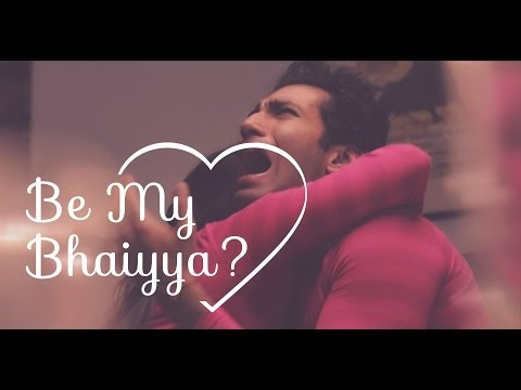 Xxx Mp4 SnG She Called Me Bhaiyya Official Music Video 3gp Sex