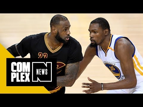 Xxx Mp4 The 10 Best Rivalries In The NBA Right Now 3gp Sex