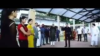 Bangla Full Bengali Movie   English Subtitles Full Movie Watch Online 3