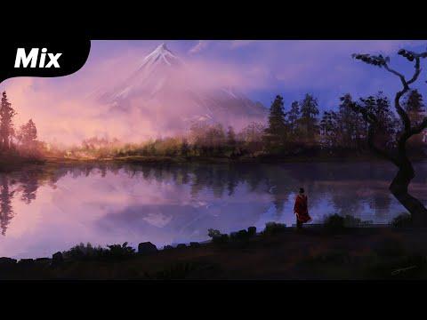 Last Sunrise Beautiful Chillstep Mix 26