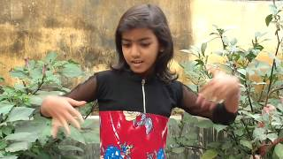 Bangla video gan Purulia Video Song 2017 Dance by (Mistu) new bangla