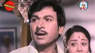Eradu Kanasu  1974 | Feat.Dr Rajkumar, Kalpana | Watch Full kannada Movie