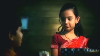 ▶ Some Creative Flipkart Most Funny Kids Indian Commercial Ads | TVC DesiKaliah E7S70