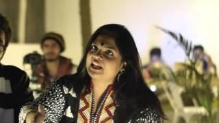 You Can't Act - Hindi short film (English Subtitles)