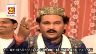 Yeh Hai Rutba Mere Sarkar Ka    Ashok Zakhmi    Original Qawwali    Musicraft    Audio
